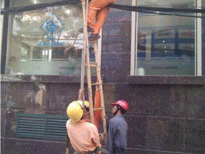 thợ sửa điện tại quận hoàn kiếm