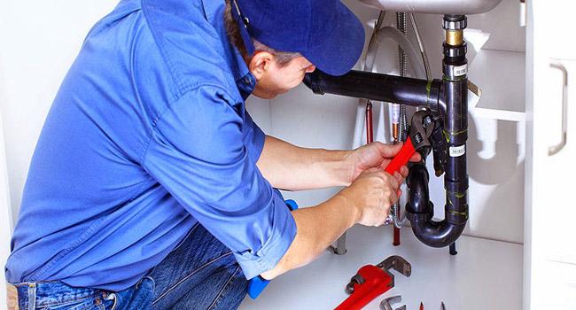 thợ sửa điện nước tại quận tây hồ
